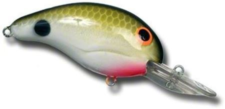 Picture for category Plugs Freshwater Crankbaits