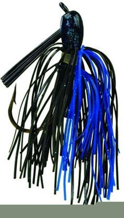 Picture for category Jigs FW Casting & Flippin