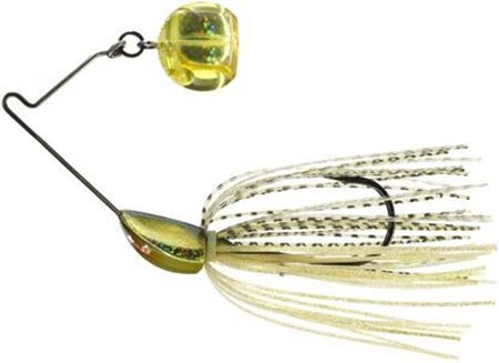Picture for category Spinnerbaits