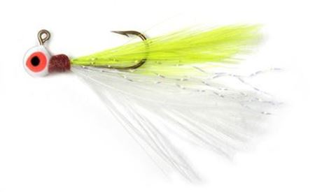 Picture for category Jigs Panfish