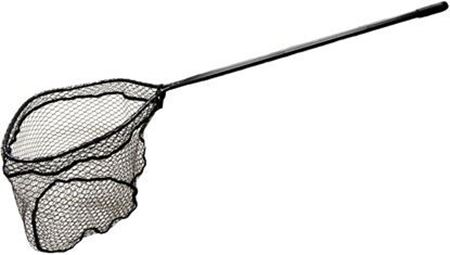 Picture for category Nets, Gaffs, Rakes and Shellfishing