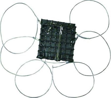 Picture for category Crabbing Nets & Supplies
