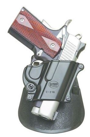 Picture for category Shooting Accessories