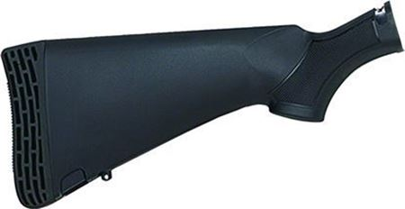Picture for category Gun Stocks