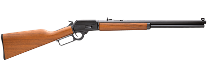 Picture of Marlin 1894CB Marlin Lever Action 45 Colt