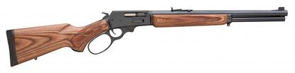 Picture of Marlin 1895GBL 45-70 Government Lever Action