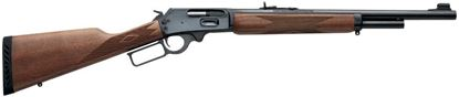 Picture of Marlin 70462 1895 G Guide Gun 45-70 18.5 WD BL