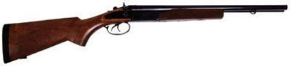Picture of Century International Arms SG1077-N JW2000 Coach Gun 20 Ga