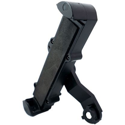 Picture of Accubow Phone Mount Accessory