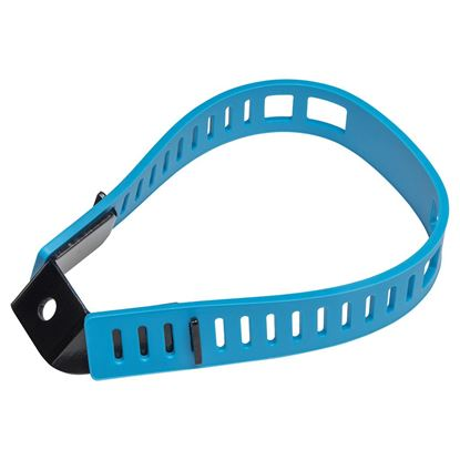 Picture of 30-06 BOA Wrist Sling