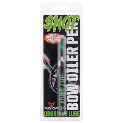 Picture of 30-06 Bow Snot Oiler Pen CP
