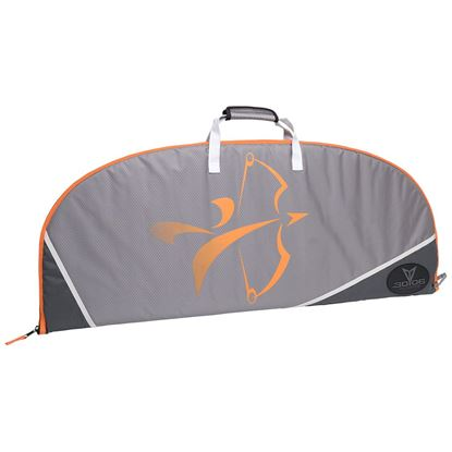 Picture of 30-06 Freestyle Bow Case