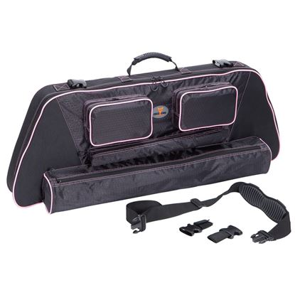 Picture of 30-06 Slinger Bow Case System