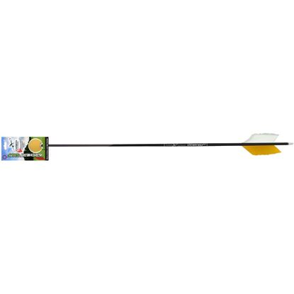 Picture of Carbon Express Archery Golf Arrow