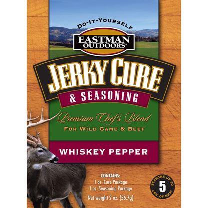 Picture of Eastman Outdoors Jerky Seasoning
