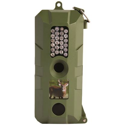 Picture of Bresser Game Camera