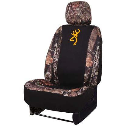 Picture of Browning Neoprene Seat Cover