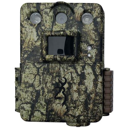 Picture of Browning Command Ops Pro Scouting Camera