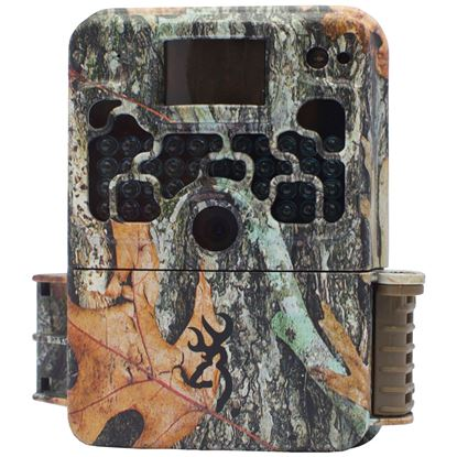 Picture of Browning Strike Force 850 Extreme Scouting Camera