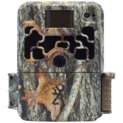 Picture of Browning Dark Ops 940 Extreme Scouting Camera