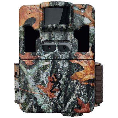 Picture of Browning Dark Ops Pro XD Dual Lens Scouting Camera