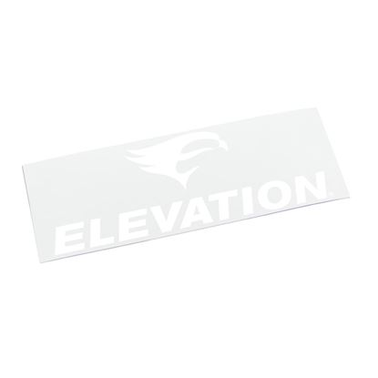 Picture of Elevation Decal