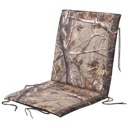 Picture of Millennium Cold Weather Seat Pad