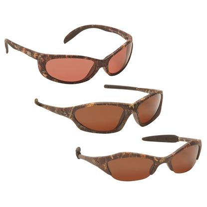 Picture of AES Sunglasses Display