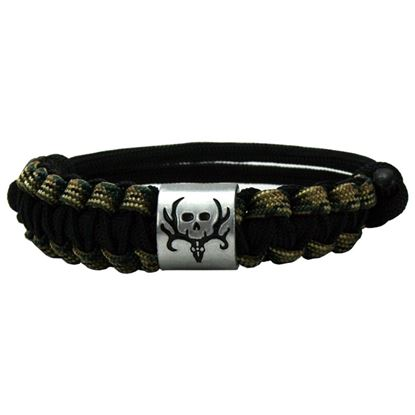 Picture of AES Bone Collector Bracelet