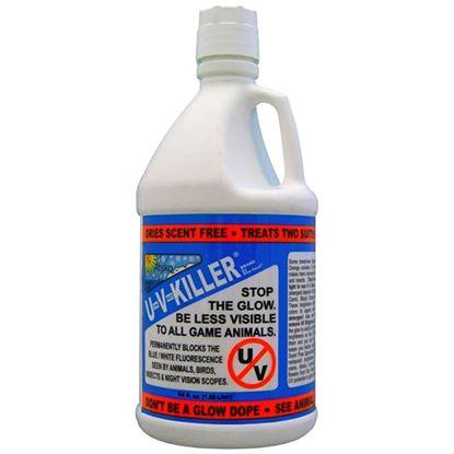 Picture of Atsko U-V Killer Spray