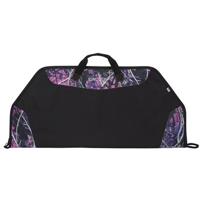 Picture of Allen Force Compound Bow Case