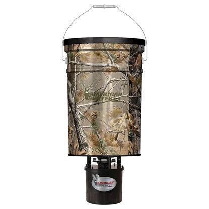 Picture of American Hunter Hanging Feeder
