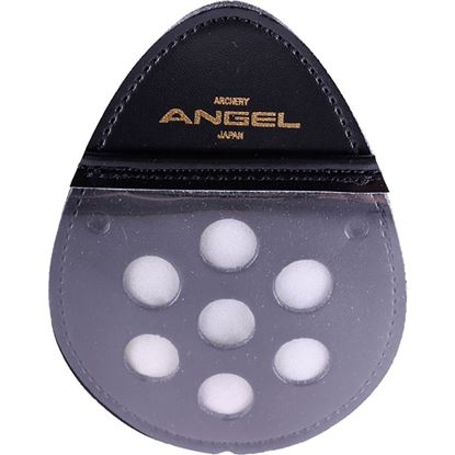 Picture of Angel Powder Pouch