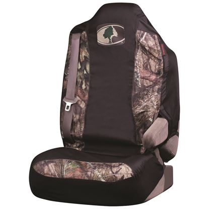 Picture of Mossy Oak Universal Seat Cover