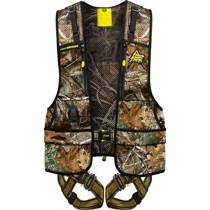 Picture of Hunter Safety System Pro Series
