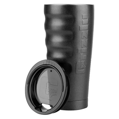 Picture of Grizzly Grip Cup