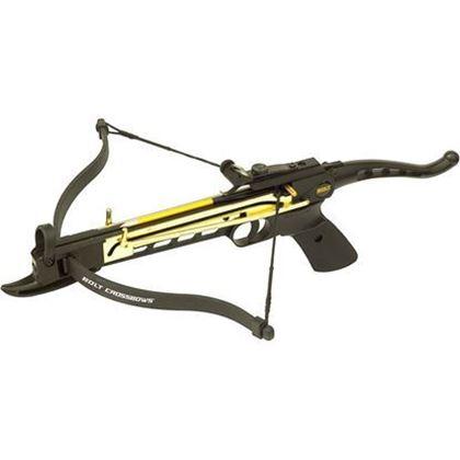 Picture for manufacturer Bolt Crossbows