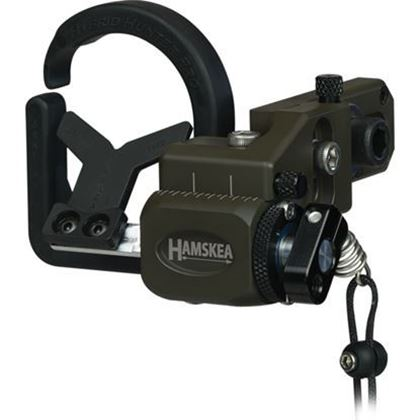 Picture for manufacturer Hamskea