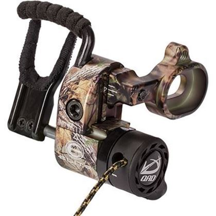 Picture for manufacturer Elite Archery