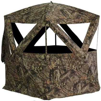 Picture for manufacturer Rhino Blind