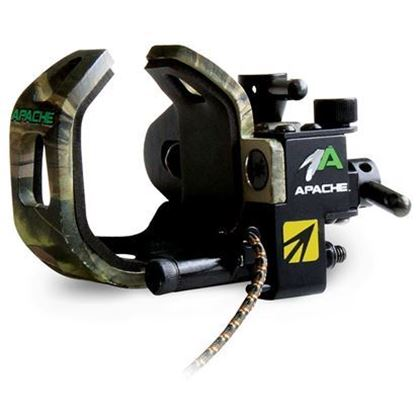 Picture for manufacturer New Archery Products