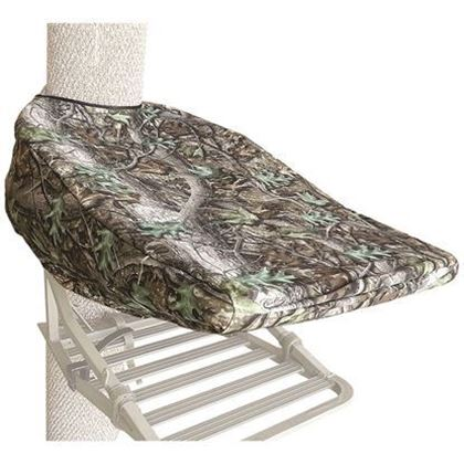 Picture for manufacturer Cottonwood Outdoors