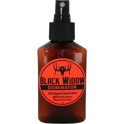 Picture for manufacturer Black Widow