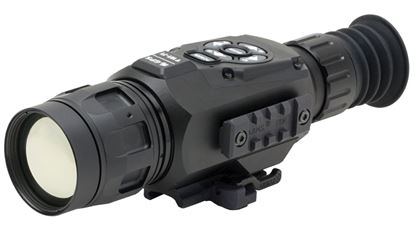 Picture of American Tech Network Thor HD384 4.5-18X Thermal