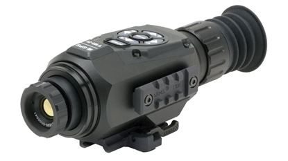 Picture of American Tech Network Thor HD640 1-10X Thermal HD