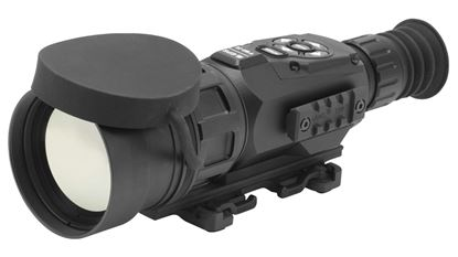 Picture of American Tech Network Thor HD640 5-50X Thermal HD