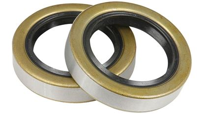 "Picture of CESM GREAS SEAL 3/4"" PR"