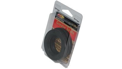 "Picture of CESM GREASE SEAL 1-1/4"" PR"
