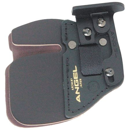Picture for category Archery Accessories