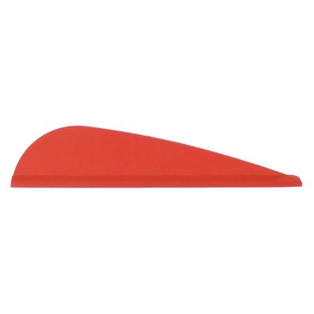 Picture for category Fletching Tools and Materials